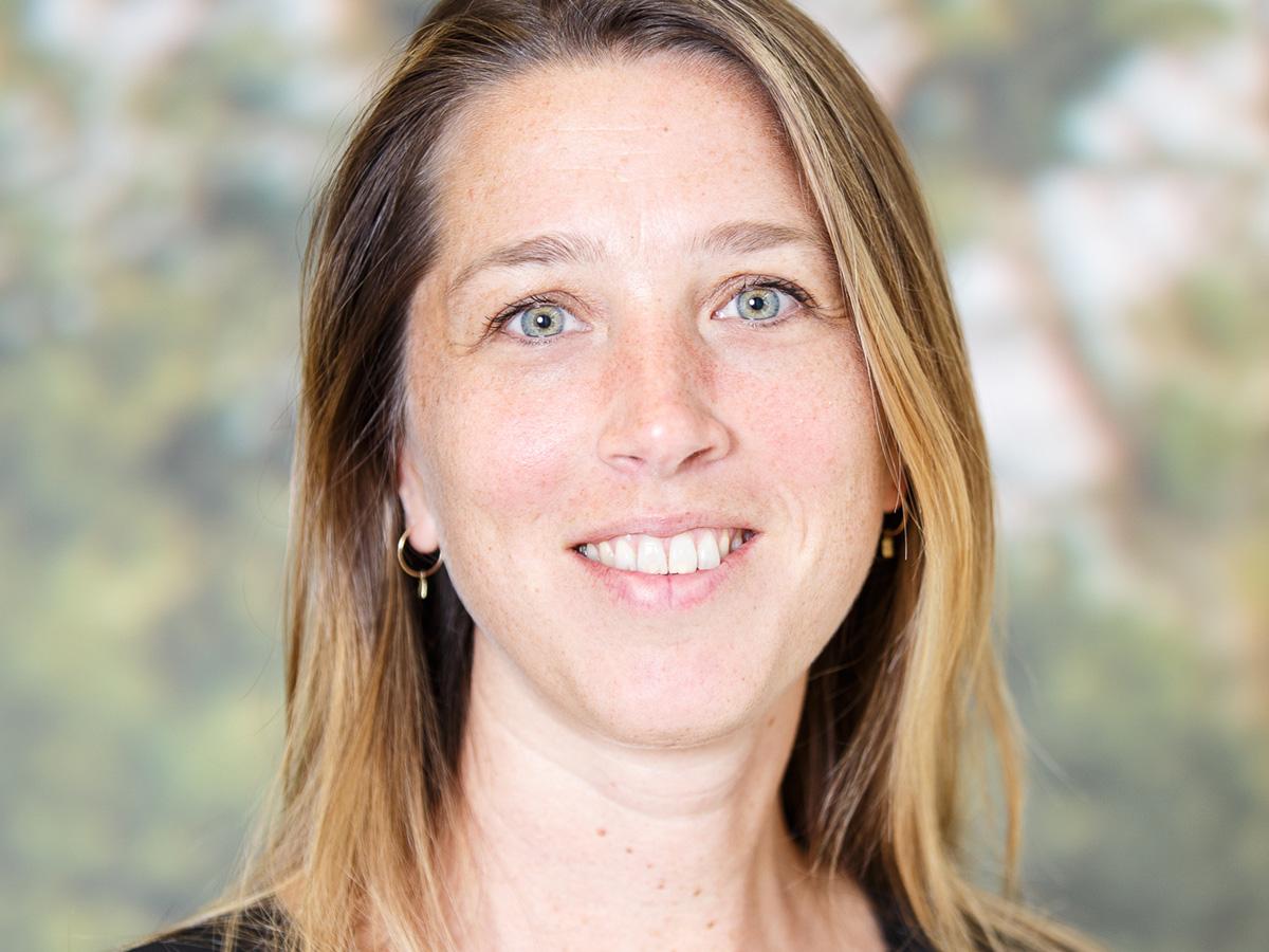 Therapeuten-Oefentherapie-Broekpolder-Natalie-Sarah-Dankers