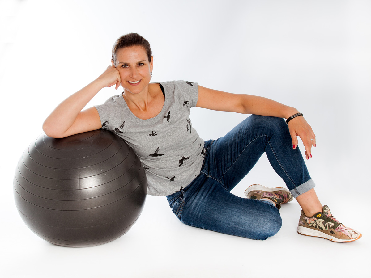 Therapeuten-Oefentherapie-Broekpolder-Natalie-Sengers-Twisk