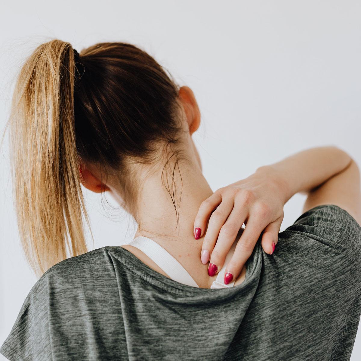 Oefentherapie-Broekpolder-Heemsker-Chronische-pijn