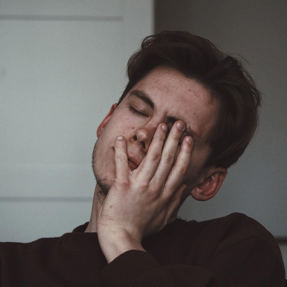 Oefentherapie-Broekpolder-Heemsker-Draaiduiziligheid