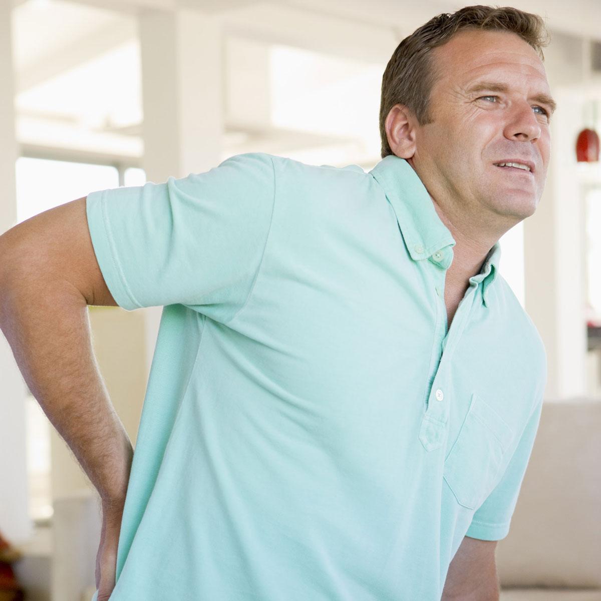 Oefentherapie-Broekpolder-Heemsker-Waarmee-helpt-oefentherapie-Rugklachten