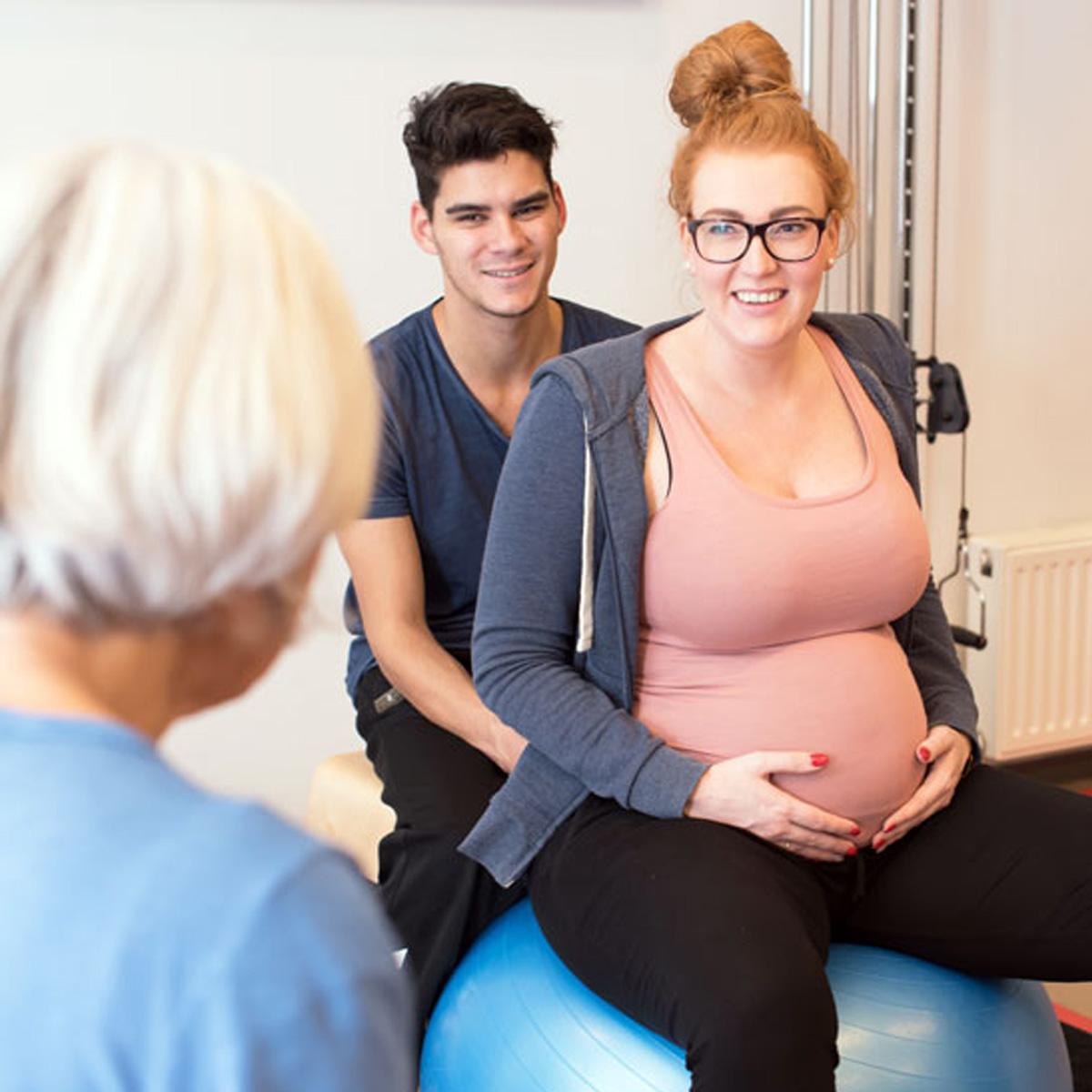 Oefentherapie-Broekpolder-Heemsker-Zwangerschapscursus